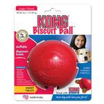 View Image 2 of KONG Dog Biscuit Ball