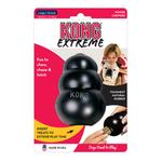 View Image 7 of KONG Extreme Rubber Dog Toy