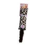 View Image 1 of KONG Kickeroo Cat Toy - Giraffe