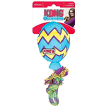 View Image 1 of KONG Spring Occasions Balloon