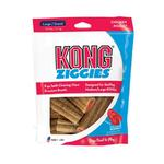 View Image 6 of KONG Ziggies Dog Treats