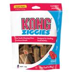 View Image 1 of KONG Ziggies Dog Treats