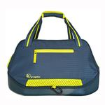 View Image 1 of Kurgo Explorer Pet Carrier