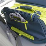 View Image 4 of Kurgo Explorer Pet Carrier