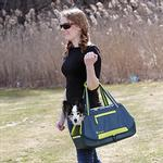 View Image 3 of Kurgo Explorer Pet Carrier