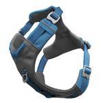 View Image 1 of Kurgo Journey Air Dog Harness - Coastal Blue