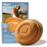 View Image 4 of Kurgo Winga Discs - Two Pack