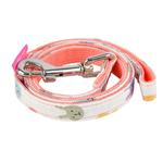 View Image 2 of Hopper Dog Leash by Pinkaholic