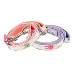 View Image 1 of Hopper Dog Leash by Pinkaholic
