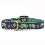 View Image 1 of Leader of the Pack Cat Collar by Up Country