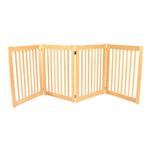 View Image 1 of Legacy Outdoor Dog Gate