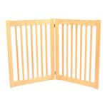 View Image 5 of Legacy Outdoor Dog Gate