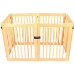 View Image 3 of Legacy Outdoor Dog Gate