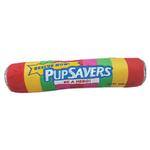 View Image 1 of Lulubelles Power Plush Dog Toy - PupSavers
