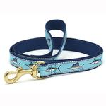 View Image 1 of Marlin Dog Leash by Up Country