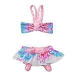 View Image 1 of Matira Dog Bikini by Pooch Outfitters