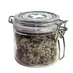 View Image 1 of Meowijuana Catnip Buds Jar