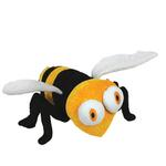 View Image 1 of Mighty Bug Dog Toy - Bitsie the Bee