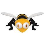 View Image 4 of Mighty Bug Dog Toy - Bitsie the Bee