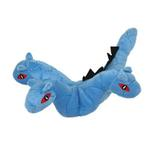 View Image 5 of Mighty Bug Dog Toy - Hydra the Dragon