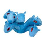 View Image 4 of Mighty Bug Dog Toy - Hydra the Dragon