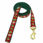 View Image 1 of Mittens Dog Leash by Up Country