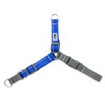 View Image 1 of Pace No Pull Dog Harness by RC Pet - Royal Blue