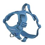 View Image 1 of Momentum Control Dog Harness - Dark Teal