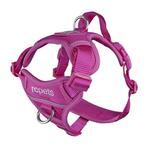 View Image 1 of Momentum Control Dog Harness - Fuchsia