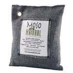 View Image 1 of Moso Natural Air Purifying Bag - Charcoal