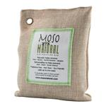 View Image 1 of Moso Natural Air Purifying Bag - Natural