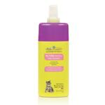 View Image 1 of My FURst Waterless Kitten Shampoo