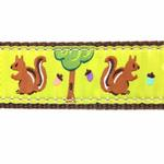 View Image 3 of Nuts Dog Leash by Up Country