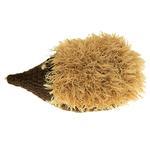 View Image 2 of OoMaLoo Handmade Hedgehog Dog Toy