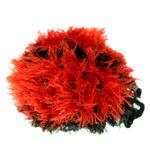 View Image 1 of OoMaLoo Handmade Ladybug Dog Toy