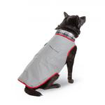 View Image 4 of Reflective Dog Jacket by Up Country