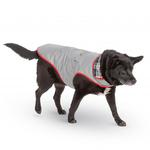 View Image 3 of Reflective Dog Jacket by Up Country