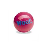View Image 2 of Orbee-Tuff Woof Ball by Planet Dog