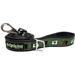 View Image 1 of Oregon Love Pup Top Dog Leash by Cycle Dog