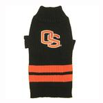 View Image 1 of Oregon State Dog Sweater