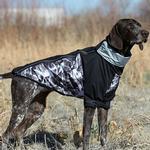 View Image 1 of Outward Hound Durango Dog Coat