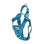 View Image 1 of Tempo No Pull Dog Harness by RC Pet - Heather Teal