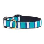 View Image 1 of Bermuda Bay Dog Collar by Up Country