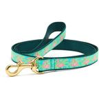 View Image 1 of Flamingo Dog Leash by Up Country