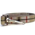 View Image 3 of Barkley Dog Collar and Leash Set by Diva Dog