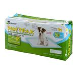 View Image 2 of PAW TRAX® Doggy Pads - Dog Training Pads