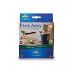View Image 2 of Pawz Away Extra Indoor Pet Barrier Transmitter