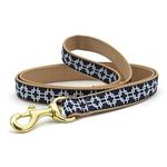View Image 1 of Gridlock Dog Leash by Up Country