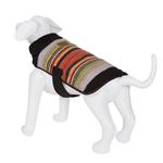View Image 3 of Pendleton Acadia National Park Dog Coat - Black