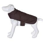 View Image 2 of Pendleton Acadia National Park Dog Coat - Black